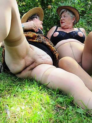 horny matured milf 60 high def porn