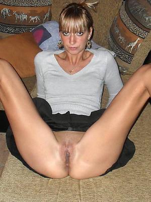 sexy naked full-grown skinny sluts