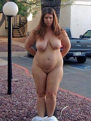 naked beamy mature beamy Bristols