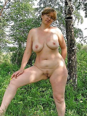 mature natural breast porn mistiness download