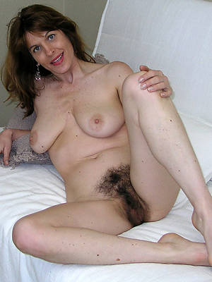 nude on the up mature women porn