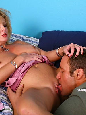 men chafing mature pussy porn dusting download