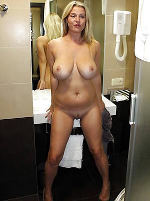 mature festival tits porns