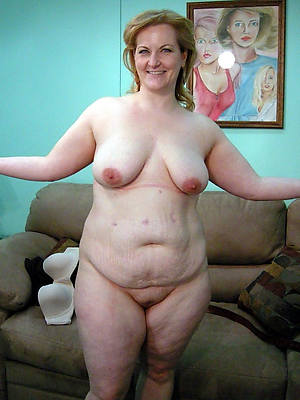 amateur chubby adult women porno pics