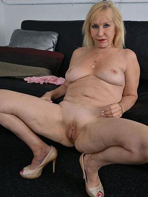 hd private nude body of men pics