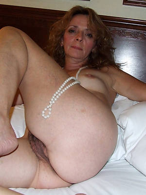 obese matured ass porno pictures