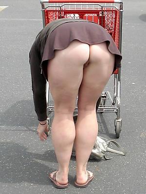 big mature asses porn pic download