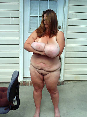 mature thick woman porn pic download