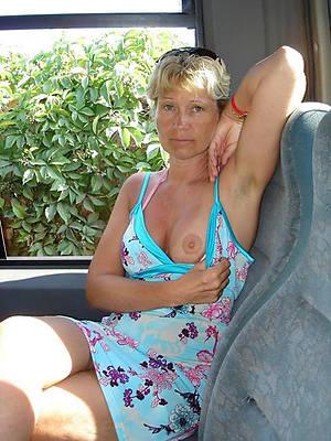 adult moms xxx hot porn