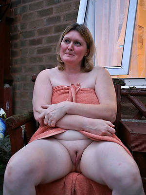 mature moms xxx porns