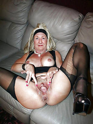 free hot mature little one gallery