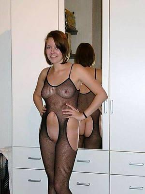 hd of age nylon legs porn pics