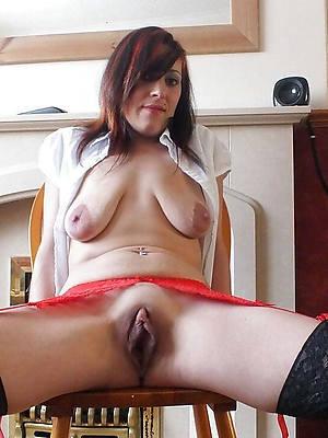mature women saggy tits mature porn
