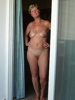 mature amateurish breasts amature sex