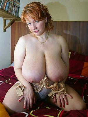 free porn pics of big boob matured thumbs