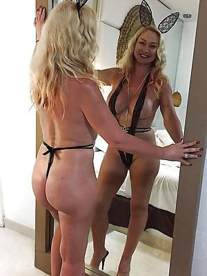 erotic mature pussy