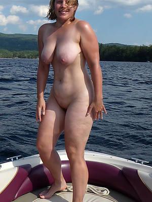 nasty over 30 mature porn pics