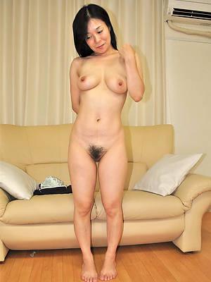 mature asian wives hot porn