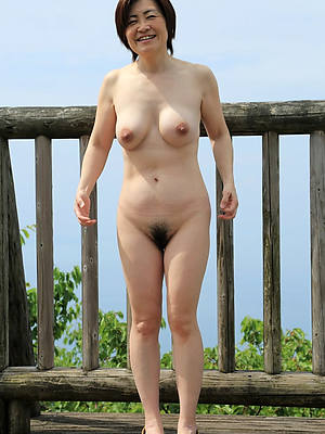 free porn pics of mature asian wives
