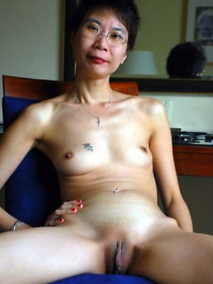 mature asian cunt porn pic download
