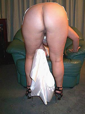 beautiful mature big booty pics