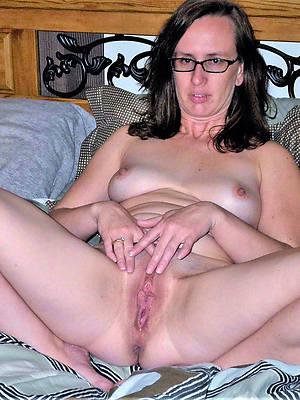 naff sexy mature cunt pics