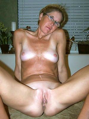 free hd mature girlfriend pics