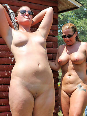 petite mature woman there shower gallery