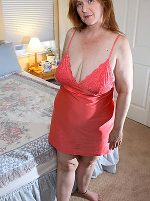 mature women non nude hot porn