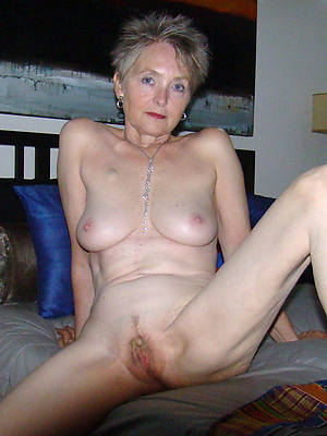 free 60 added to matures porns