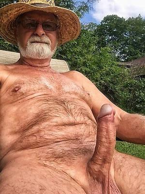 free 60 plus matured porn pic download