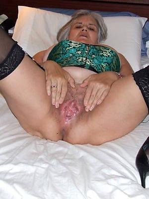 adult hot grannies porns