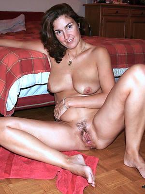 easy amature european mature naked