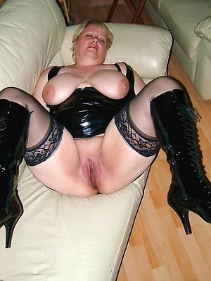 best mature beside latex porno pics