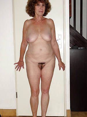 free hd matured amateur women