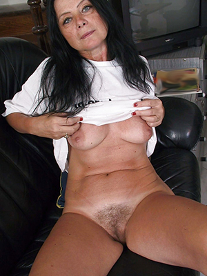 spectacular mature murk porno pictures