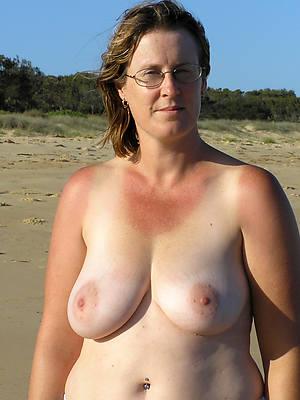 really grown-up boobs photos