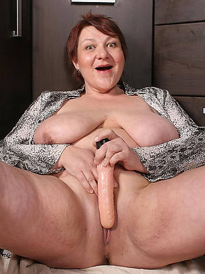 mature and thick hot porn