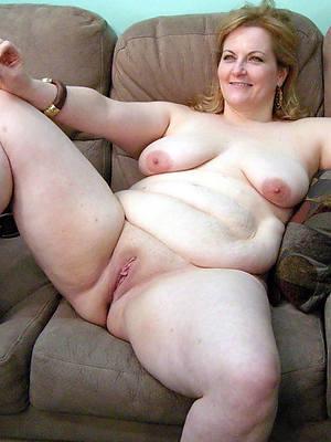 nasty big obtuse women