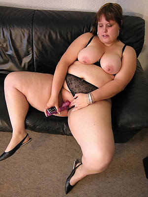 naked thick curvy women
