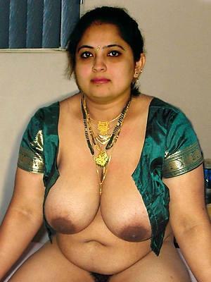 nasty indian mature arse
