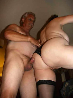 mature sexy couples swaggering def porn