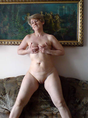 amature horny old women pics