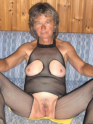 hot horny old women high def porn