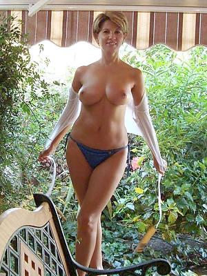 elegant sexy women outdoors
