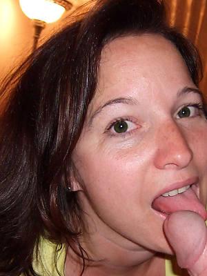 petite adult blowjob facial pics