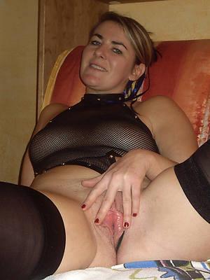 nasty women with big cunts pics