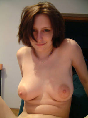 full-grown woman over 30 gallery