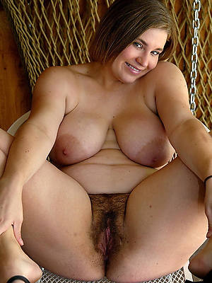 mature woman over 30 swaggering def porn