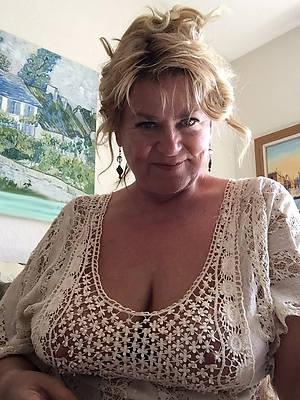 almighty mature amatuers sex pics